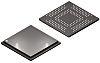 EXAR XRT86VL34IB-F, 4-Channel Framer & Line Interface DS1,