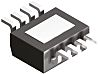 STMicroelectronics LED2001PHR, Step Down DC-DC Converter,