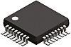 NXP MC9S08PA8VLC, 8bit S08 Microcontroller, HCS08, 20MHz, 8