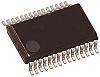 Renesas Electronics R5F100AAASP#V0, 16bit RL78/G13