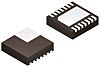MAX9814ETD+T Maxim, Audio Amplifier, 14-Pin TDFN Mono