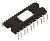 STMicroelectronics STGIPS20C60, AC Induction Motor Driver IC, 600