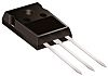 Diodes Inc Dual Switching Diode, Common Cathode, 20A