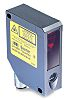 Baumer OADM Distance Sensor Background Suppression 30 →