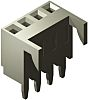 Molex KK 254 Series 4455 Series Number 2.54mm