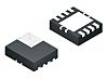 ROHM BD7F100HFN-LBTR, 1-Channel, Flyback Isolated DC-DC