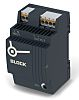 Block PEL Neo, DIN Rail Power Supply -