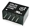 Murata Power Solutions CRL2 2W Isolated DC-DC Converter