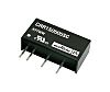 Murata Power Solutions CRR1 1W Isolated DC-DC Converter