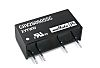 Murata Power Solutions CRV2 2W Isolated DC-DC Converter