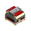 Murata Power Solutions MTC2 2W Isolated DC-DC Converter