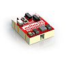 Murata Power Solutions NXE1 1W Isolated DC-DC Converter