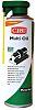 CRC Lubricant 500 ml Multi Oil,Food Safe