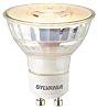 Sylvania GU10 LED Reflector Bulb 5.2 W(50W) 4000K,