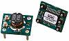 Texas Instruments PTH04070WAZ, DC-DC Power Supply Module 5