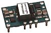 Texas Instruments PTH12060WAH, DC-DC Power Supply Module 10-Pin,