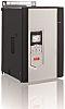 ABB Power Control, Analogue, Digital Input, 20 A