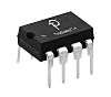 Power Integrations TNY284PG, AC-DC Converter 750mA, Minimum of