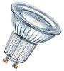 LEDVANCE GU10 LED Reflector Bulb 4.3 W(50W) 4000K,