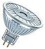 LEDVANCE GU5.3 LED Reflector Bulb 4.6 W(35W) 2700K,