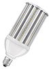 LEDVANCE E27 LED Cluster Light, Cool White, 240