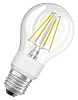 LEDVANCE E27 LED GLS Bulb 7 W(55W), Warm