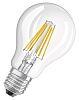 LEDVANCE E27 LED GLS Bulb 8 W(95W), Warm