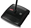 Rubbermaid Commercial Products 241mm Mechanical Floor Sweeper
