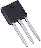 N-Channel MOSFET, 298 A, 60 V, 3-Pin I2PAK