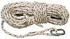 Protecta Rope Lanyard 5m Polyamide