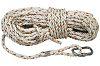 Protecta Rope Lanyard 10m Polyamide