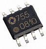 Sensitec Block Analogue 1 MHz, ±1 A, 1.2