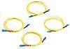 Fluke Networks SRC-9-SCSCAPC 4774913, Fibre Optic Test Equipment