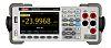RS PRO RSDM3055A Bench Digital Multimeter, 10A ac