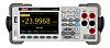 RS PRO RSDM3055A Bench Digital Multimeter With UKAS