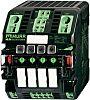 Murrelektronik Limited 24 V dc Circuit Protection -