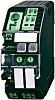 Murrelektronik Limited 24 V dc Motor Protection Circuit