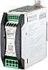 Murrelektronik Limited EMPARRO Switch Mode DIN Rail Power