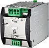 Murrelektronik Limited EMPARRO, DIN Rail Power Supply -