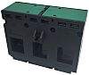 Sifam Tinsley Omega, Base Mounted Current Transformer, ,