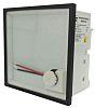 Sifam Tinsley BI94 Analogue Panel Ammeter 5A AC,