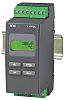 Lumel RE60 DIN Rail PID Temperature Controller, 45