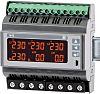 Sifam Tinsley N43 LCD Digital Power Meter,
