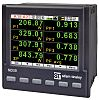 Sifam Tinsley ND30 LCD TFT Digital Power Meter,