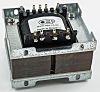 Panel Mount Audio Transformer 4 Ω, 8 Ω,