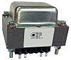 Panel Mount Audio Transformer 3.75 Ω, 7.5 Ω,