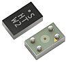Sensirion SHTW2, Temperature & Humidity Sensor -40 →