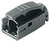 Telegartner, MP8 RJ Connector Hood & Boot for