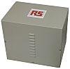 RS PRO, 5kVA Isolation Transformer, 230V ac