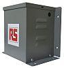 RS PRO, 750VA Isolation Transformer, 230V ac